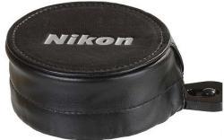 Nikon JXA10091