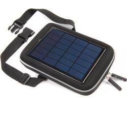 A-Solar Power Bag AB203