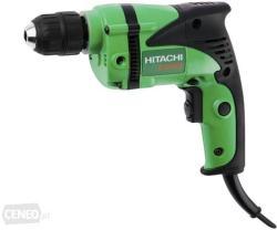 Hitachi D10VC2