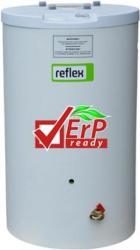 Reflex SF-E 120