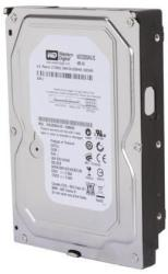 Western Digital 320GB 8MB 7200rpm SATA2 WD3200AVJS