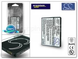Utángyártott Samsung Li-Ion 1600 mAh EB-F1A2GBUC