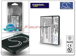 Compatible Samsung Li-Ion 1300 mAh EB-F1A2GBUC