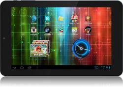 Prestigio MultiPad 7.0 ULTRA DUO PMP5870C