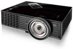ViewSonic PJD5453S