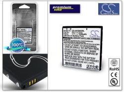 Compatible Samsung Li-Ion 1250 mAh EB575152VU