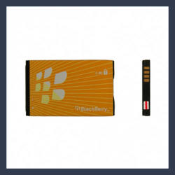 BlackBerry Li-ion 900 mAh C-M2