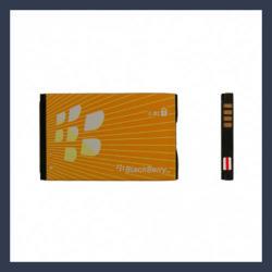 BlackBerry Li-ion 900 mAh C-M2