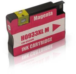 Compatibil HP CN055AE