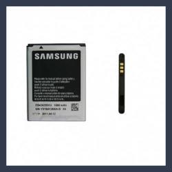Samsung Li-Ion 1000 mAh EB424255V