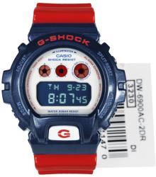 Casio DW-6900AC