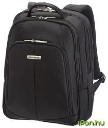 Samsonite Intellio Briefcases 16