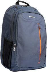 Samsonite Guardit S 14.1 (88U--004)