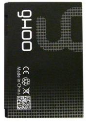 Utángyártott Samsung Li-Ion 3100 mAh EB595675LU