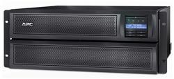 APC Smart-UPS X 2200VA LCD (SMX2200HV)