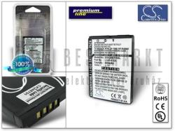 Compatible LG Li-Ion 800 mAh LGIP-411A