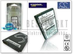 Compatible Nokia Li-Ion 1000 mAh BL-5C