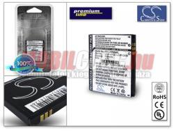 Utángyártott LG Li-Ion 750 mAh LGIP-A750