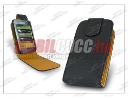 Haffner Sligo Samsung i9000 Galaxy S