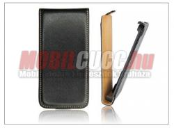 Haffner Slim Flip Sony Xperia TX LT29i
