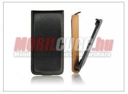 Haffner Slim Flip Sony Xperia ZL