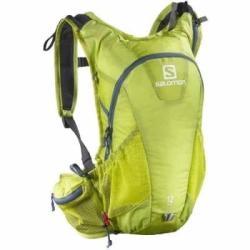 Salomon Agile Set Bag 12