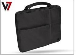 Haffner V7 Elegant Attache Case