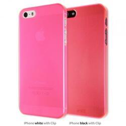 Artwizz SeeJacket Clip iPhone 5