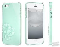 SwitchEasy Dahlia iPhone 5/5S