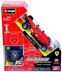 Bburago Ferrari F10 1:32