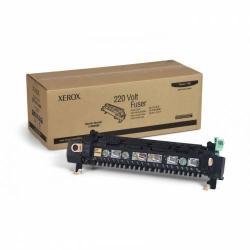 Xerox 115R00056