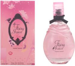 Naf Naf Fairy Juice Pink EDT 100ml