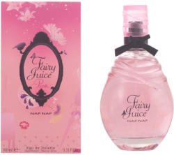 Naf Naf Fairy Juice Pink EDT 100ml
