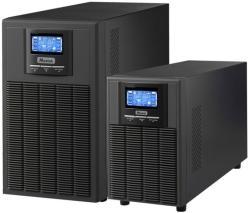 Mustek PowerMust 3024 Online LCD X (98-UPS-OL013)