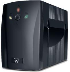 Ewent UPS 1000VA (EW3942)