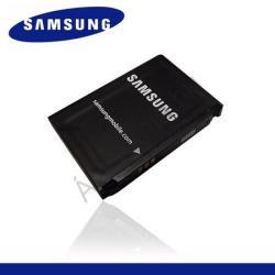 Samsung Li-Ion 1300 mAh AB663450CEC