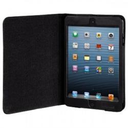 Hama Arezzo for iPad mini - Black (106498)