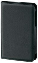 Hama Arezzo for Nexus 7 - Black (108214)