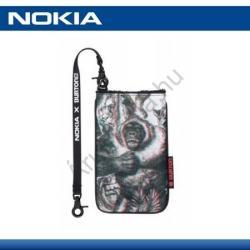 Nokia CP-611