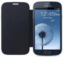 Samsung EF-FI908B