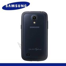 Samsung EF-PI919B