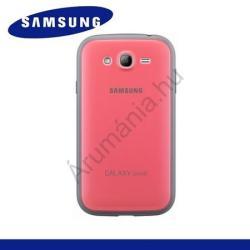 Samsung EF-PI908B