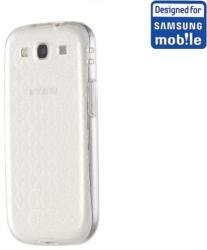 ANYMODE Jelly Samsung i9300 Galaxy S3 MCJL048