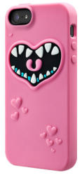 SwitchEasy Monsters iPhone 5