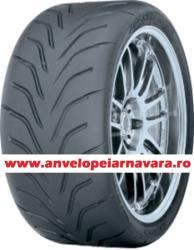 Toyo Proxes R888 205/50 R15 86W
