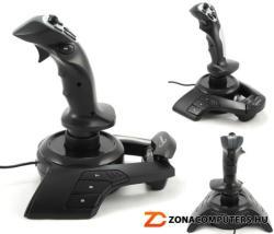Gembird FlightStick 3D JSK-420