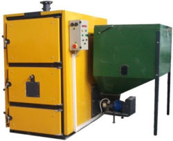 Thermostahl MCL800