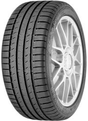 Continental ContiWinterContact TS810 Sport 245/55 R17 102H