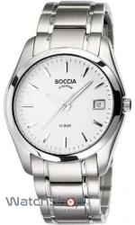 Boccia 3548