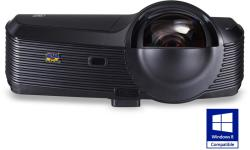 ViewSonic PJD8633WS